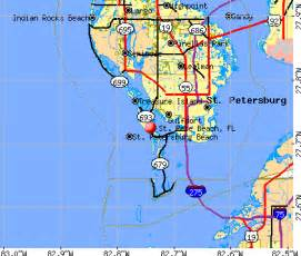 map st petersburg fl jorgeroblesforcongress
