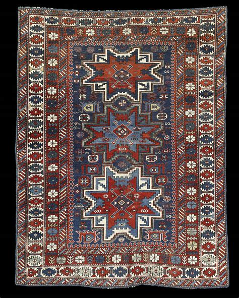 rugs and carpets by design antique kuba rug azerbaijan rugs and carpets