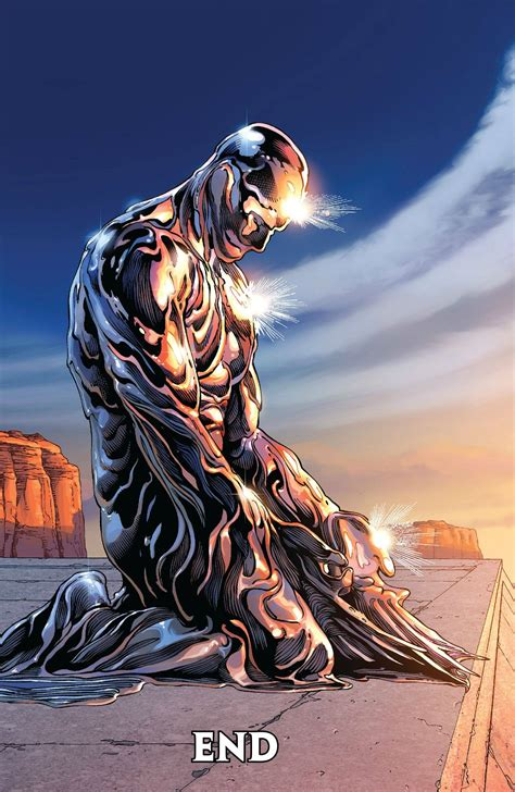 death of wolverine kneel before blog death of wolverine issue 4 review