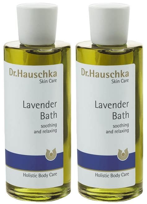 Drskincare Breast 25 best images about dr hauschka on nails care and