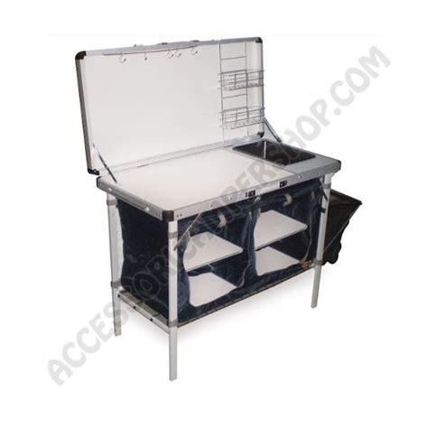 lavello con mobiletto mobile cucina portafornello combi plus con lavello da