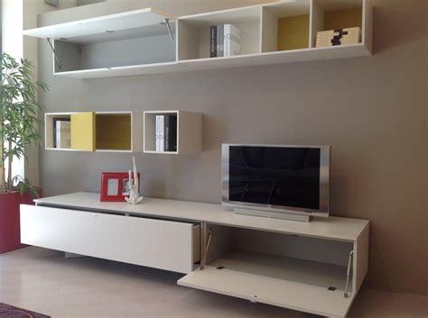 soggiorno marrone soggiorno marrone e verde idee per il design della casa