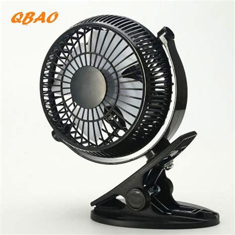 best buy computer fans best 25 computer fan ideas on desktop