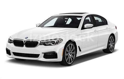 bmw 535i 2020 2019 bmw 540i m sport power performance poise