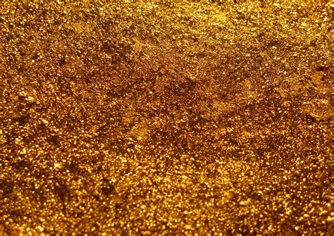 gold wallpaper with glitter gold glitter wallpaper wallpapersafari