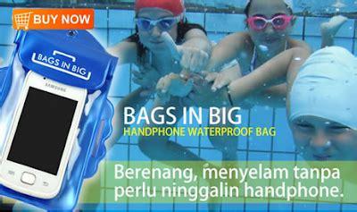 Pelindung Hp Di Dalam Air Sarung Handphone Anti Air Pelindung Hp Anda Kerja