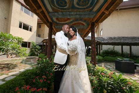 bella naija hausa wedding 2014 bella naija hausa wedding 2014 bella naija weddings 2014
