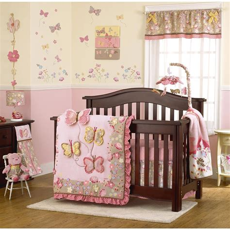 Cocalo Baby Bedding by Cocalo Baby Maeberry Crib Bedding And Accessories Baby