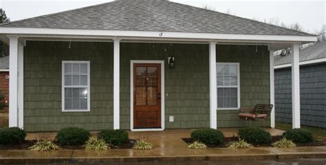 home om rentals oxford ms house rentals