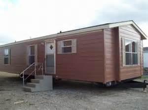 one bedroom mobile homes legacy 1644 11 fla 1 bedroom mobile home dealer in