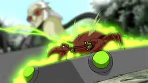 dr animo mutant ray ben 10 wiki fandom powered wikia