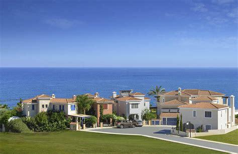 buying a house in cyprus buying a house in cyprus 28 images villa apartment for sale in cyprus nicossia