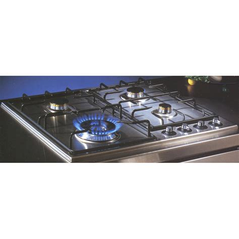 St George Cooktops gas cooktops cooktops st george models st george search by brand