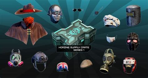 killing floor 2 gets team fortress 2 style marketplace