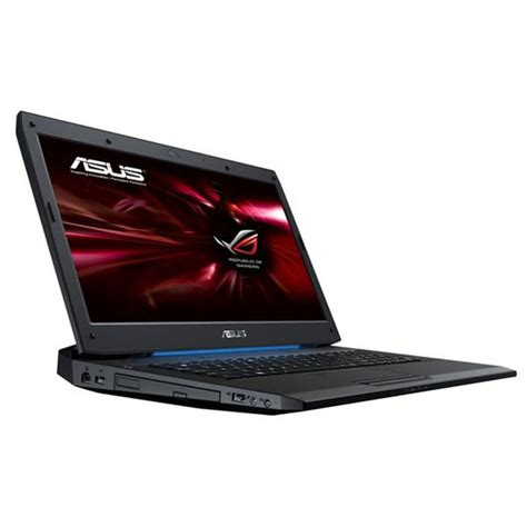 best laptop windows 7 buying guide the best windows 7 laptops