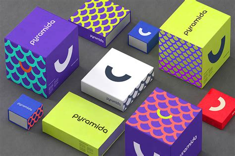 best packaging design 20 exquisite best cool product packaging design