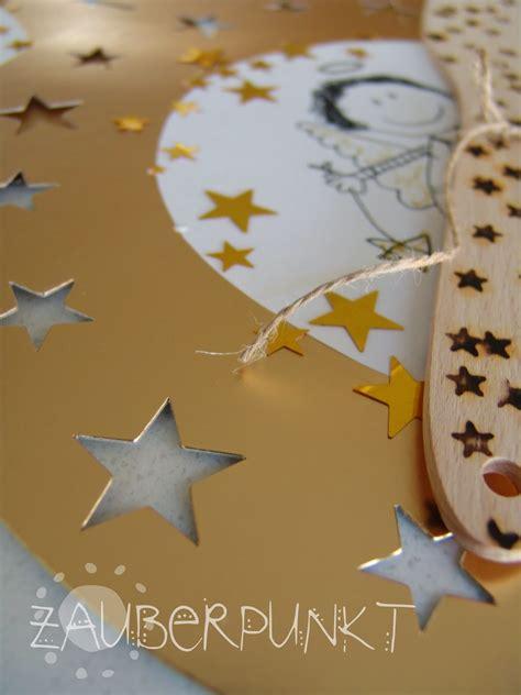 Weihnachtsgeschenke Zum Basteln by Zauberpunkt Weihnachtsgeschenke Basteln Mit Kindern
