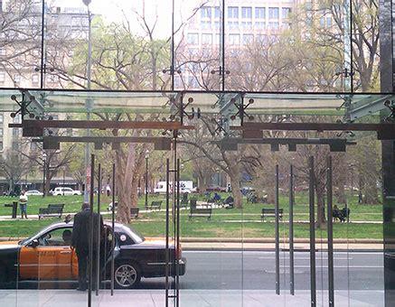 Delray Glass And Shower Door Co Alexandria Va - delray glass alexandria va reviews 171 neo gifts