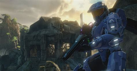 halo  anniversary pictures  gamescom