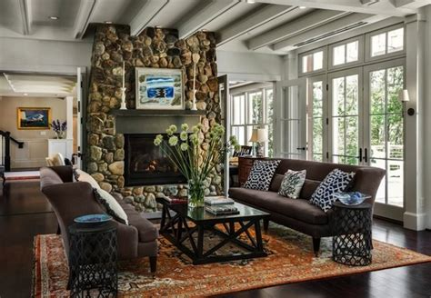 how much value does a fireplace add to a house how to build a fireplace planning guide bob vila