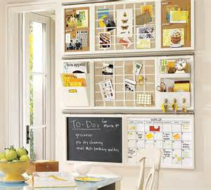 Office Wall Organizer Wall Organizers For Home Office Homesfeed