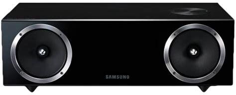 Speaker Aktif Samsung Da E750 samsung da e750 speaker dock for ipod galaxy s announced