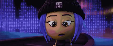 gif wallpaper jailbreak the trailer for the quot emoji movie quot is here and in case you