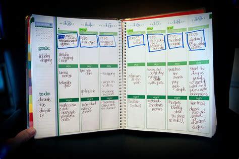 organizing life cherish everyday stay organized with project life