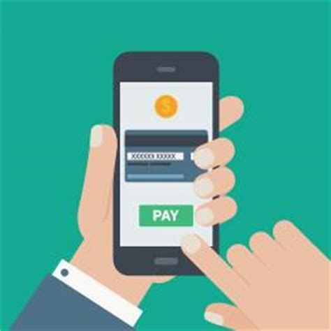 mobile remote payment the buzz on fin tech maven wave