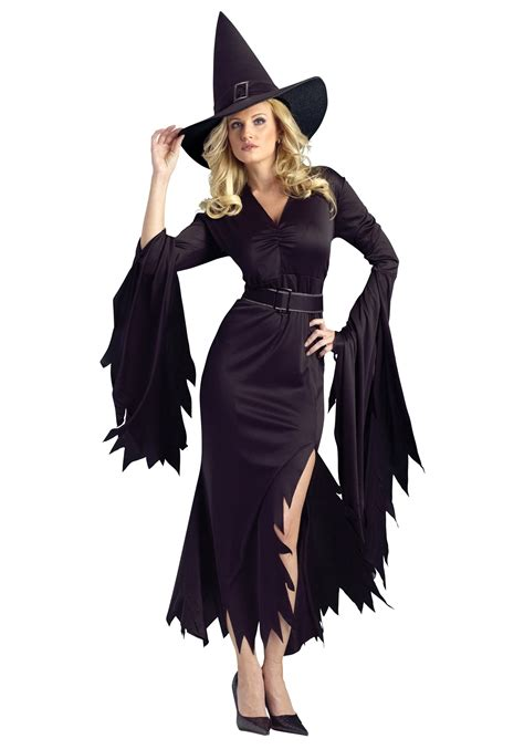 gothic costumes adult sexy gothic halloween costume gothic witch costume