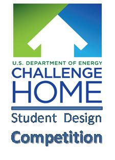 design home challenges u s department of energy challenge home student design