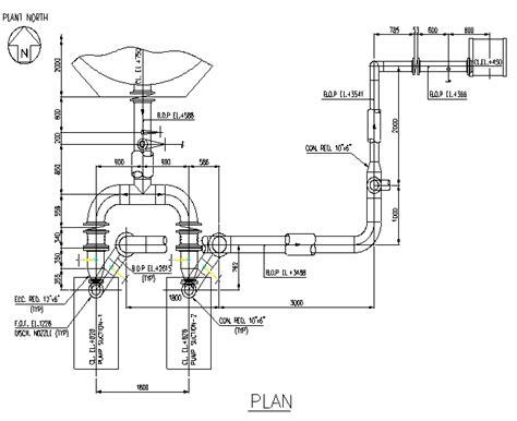 piping layout questionnaire questions related to welding weld defects post heating