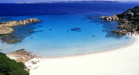 pagine bianche porto torres sicilia e isole eolie
