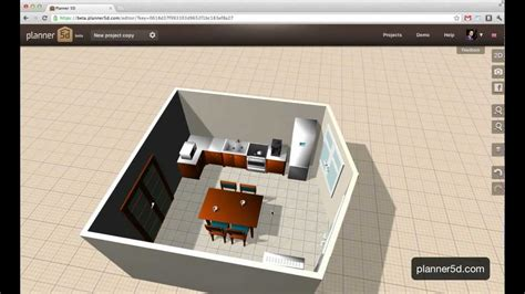 planner 5d in how to add objects to interior in planner 5d