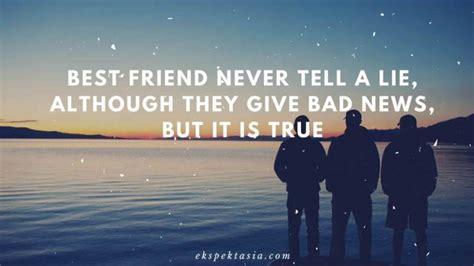 kata kata persahabatan lucu singkat kata kata mutiara