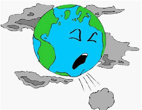 volatile organic compounds  wind air purifier