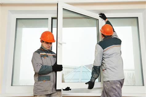 fenster neu kaufen kunststofffenster kaufen und einbauen 187 das ist zu beachten
