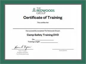 Training Certification Template Sample Training Certificate Template 25 Documents In