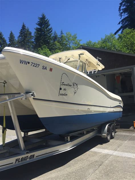 boat lettering hull truth world cat transom lettering the hull truth boating and