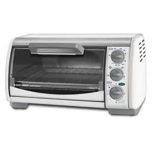 Toaster Ovens Target Ge Oven Black Amp Decker Toaster Oven