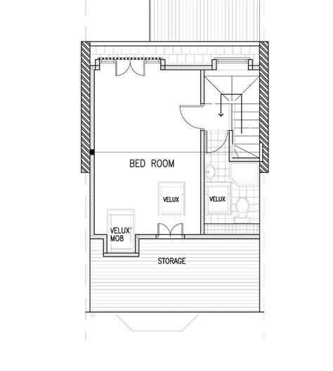 clinton chappacqua 100 house layout best 10 yurt house ideas