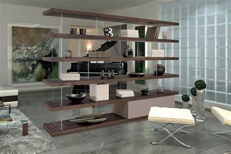 librerie d arredo librerie e mobili soggiorno monza brianza arredamenti