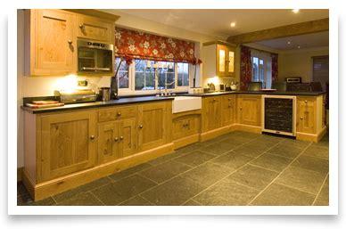 Handmade Kitchen Company - home the handmade kitchen company