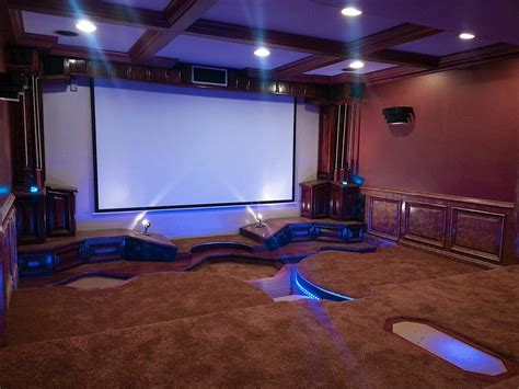 led interior house lights led accent lights home led lighting home theater accent light kits behind tv speakers