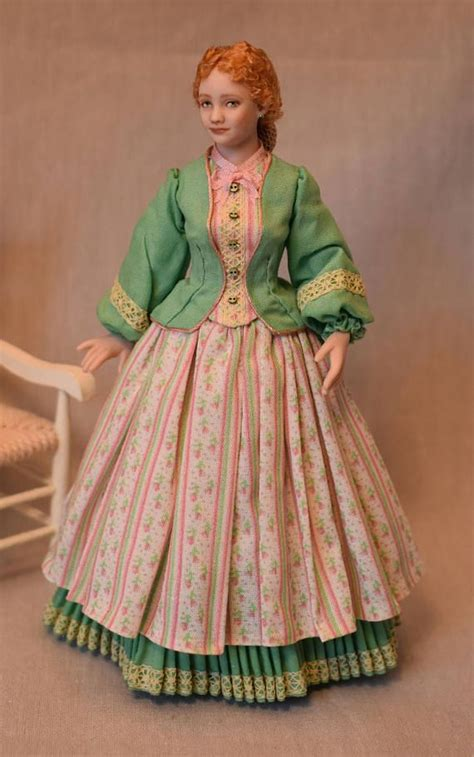 dolls house miniatures 839 best miniature dolls images on pinterest doll houses dolls and figurines