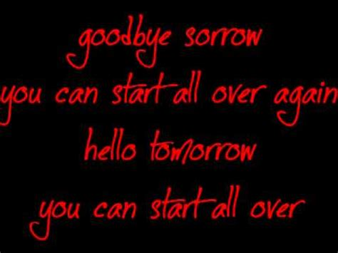 Starting All Again 3 by Start All Again Dave Koz Ft
