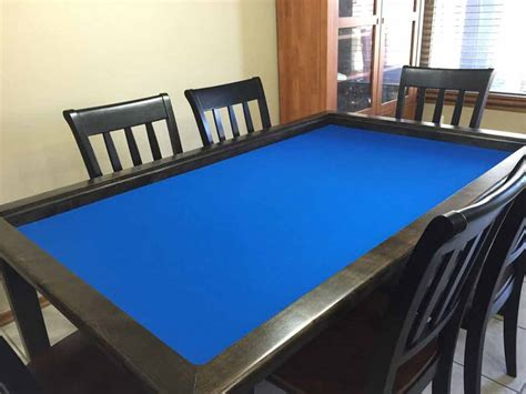 board gaming table boardgametables custom built tables