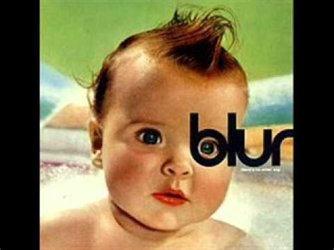 blur there s no other way blur there s no other way single