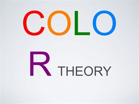 color combination for black black and yellow color combination meaning 31 cool