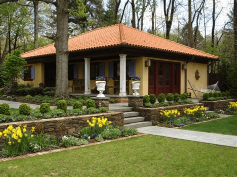 casas rusticas en venta casas de co peque 241 as decoracion rusticas en venta